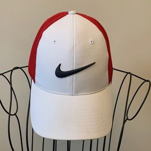 Nike Golf FlexFit Hat Small / Medium